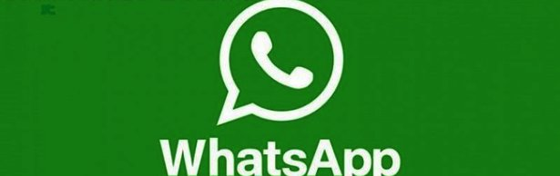 whatsapp-header-837x330