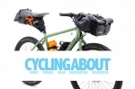 Goede review van CyclingAbout