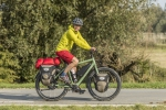 REVIEW SANTOS TRAVEL LITE+ E-BIKE