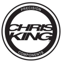 Chris King Service